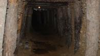 Tunel Ravne - Visoko