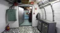 Titov bunker ARK D0 - Konjic