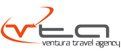 ventura travel agency travnik