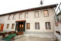 Muzej rezbarstva Mulićev Rekord