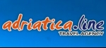 Adriatica Line
