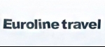 Euroline Travel