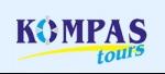 Kompas Tours