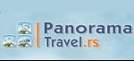 Panorama Travel