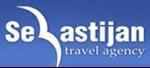 Sebastian Travel Agency
