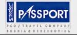 Zepter Passport