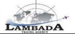 Lambada Travel Agency