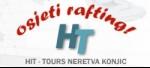 HIT Tours