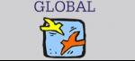 Global Travel Agency