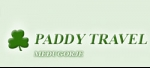 Paddy Travel