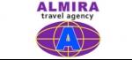 ALMIRA travel agency