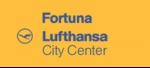 FORTUNA Lufthansa CC