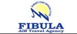Fibula AIR Travel Agency