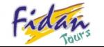 Fidan tours