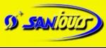 San Tours
