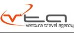 Ventura Travel Agency