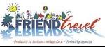 Friend Travel