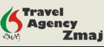 ZMAJ Putnička agencija