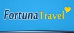 Fortuna Travel Agency