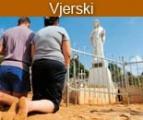 Vjerski turizam u BiH