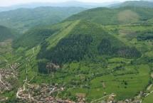 Bosanske piramide - Visoko