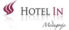 Hotel In Medjugorje